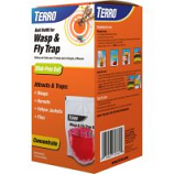 Senoret - Wasp & Fly Trap Refill - 14 Ounce