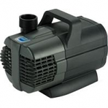Oase Living Water - Oase Waterfall Pump - 1,650 Gallon/Hour