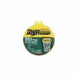 Woodstream Lawn & Garden - Victor Yellow Jacket Magnet Disposable Trap--1 Bait