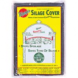 Warp Brothers - Silage Cover - Black - 18 Foot