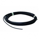 Woodstream Zareba - Zareba Underground Fencing Cable-Black-50 Foot