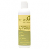 Epi-pet - Epi-Pet Cleansing Agent Shampoo - 8oz