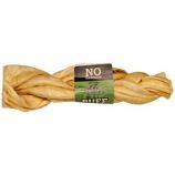 Redbarn Pet Products - Puff Braid Dog Chew - Large