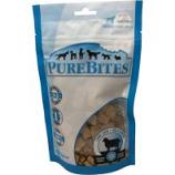 Pure Treats - Purebites Freeze Dried Dog Treat - Lamb - 3.35 Oz