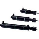 Danner Eugene Pond- Pondmaster Uv Clarifier/Sterilizer- 10 Watt