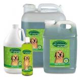 Top Performance - Green Tea & Mint Shampoo - 2.5 Gallon