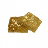 Bubba Rose Biscuit - Peanut Brittle (Box of 24)
