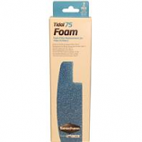 Seachem Laboratories - Tidal Foam - Blue - 2 Pack