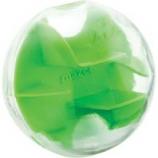 Planet Dog - Usa Mazee Slow-Feeder - Green - 5 Inch
