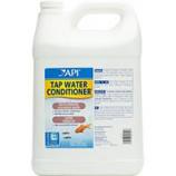 Aquarium Pharmaceuticals - Tap Water Conditioner - Gallon