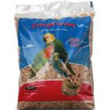 Pestell - Corn Cob Bedding - 5.75 L