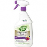 Spectracide - Garden Safe Insecticidal Soap Ready To Use Spray -  - 24 Ounce