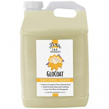Top Performance - Glocoat Cond Shampoo - 2.5 Gallon