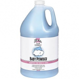 Top Performance - Baby Powder Shampoo Gallon