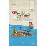 Kaytee Products - Kaytee Food From Wild Hamster - 2Lb