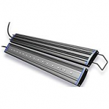 Aquatic Life - Reno Led Light Freshwater - 20 Inch