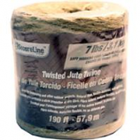 Lehigh Group - Jute Twine-Natural-190 Feet
