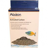 Aqueon Products-Supplies - Quietflow Activated Carbon - 1 Lb