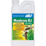 Monterey - Monterey B.T. Concentrate - 32 Ounce