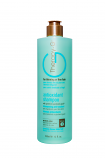 Therapy-G - Antioxidant Shampoo - 350ml - 12 oz