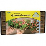 Jiffy/Ferry Morse Seed - Seed Starter Greenhouse - 50 Cell