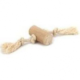 Ware Mfg. - Dog/Cat - Gorilla Chew Tugs - Large