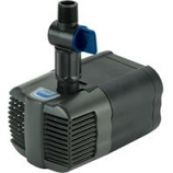 Oase Living Water - Oase Pond Pump - Black - 280 Gallon/Hour