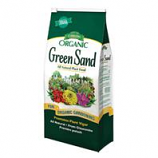 Espoma Company - Greensand-36 Pound