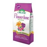 Espoma Company - Organic Flower-Tone Blossom Booster-18 Pound