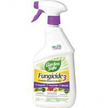Spectracide - Garden Safe Fungicide 3 Ready To Use Spray - 24 Ounce