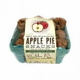 Bubba Rose Biscuit - Apple Fruit Crate Box