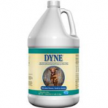 Pet Ag - Dyne High Calorie Supplement - Vanilla - Gallon