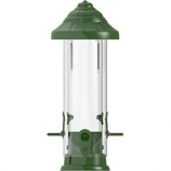 Natures Way Bird Prdts - Nature S Way Squirrel Proof Feeder-19X7.5X7.5