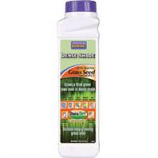Bonide Grass Seed - Dense Shade Grass Seed--.75 Lb Shaker