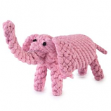 Zanies - Rope Menagerie Elephant