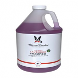 Warren London - Lavender Shampoo 1 gallon