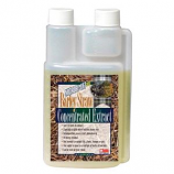 Ecological Laboratories - Microbe-Lft Barley Straw Concentrated Extract - 16 Ounce