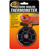 Zoo Med - Thermometer Reptile - 0.25 lb(s)