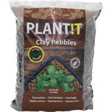Hydrofarm Products - Plant Clay Pebbles - 10 Liter/8 - 16Mm