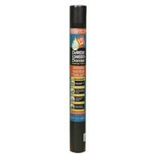 Dewitt Company  - Pro Weed Barrier - Black - 3X50 Foot