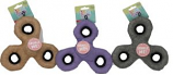SnugArooz - Snugz Fidget Spinner - Assorted - 9 Inch