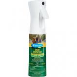 Farnam Companies - Dual Defense Insect Repellent For Horse+Rider - 10 Oz