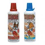 Kong License - Kong Stuff N Paste 8 Oz Liver