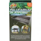 Zoo Med - Paludarium Platform - Small