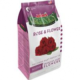 Easy Gardener - Jobes Granular Rose Plant Food-4 Pound