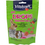 Vitakraft - Star Drops - 4.75 oz