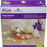 Petstages - Dog Smart Puzzle Great For Beginners Level 1 - Orange