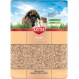 Kaytee Products - Aspen Bedding & Litter - 3200 Ci