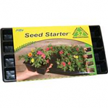 Jiffy/Ferry Morse Seed - Jiffy Seed Starter Tray - 36 Cell
