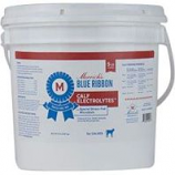 Merrick'S Animal Health - Blue Ribbon Electrolyte Calf - 5Lb